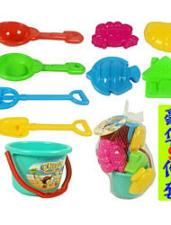 Water Toy Game Toy / / / Plastic