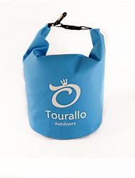 Schnorcheln Pakete / Trockentaschen / Wasserdichter Beutel Unisex Wasserfest / Kamerataschen / MobiltelefoneTauchen und Schnorcheln /