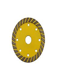 serra de diamante, dual, 110 * 20 milímetros * 10mm