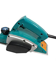 16500 (Rpm) of 220 V, 650 (8201 W) Woodworking With Portable