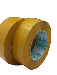 bande taobao visqueuse alimentation directe de 4,5 cm d'épaisseur 2,5 cm de large bande taobao or bleu