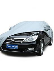 автомобиль Зонт крышка Jetta машина одежды стекаются набор хлопок утолщенной