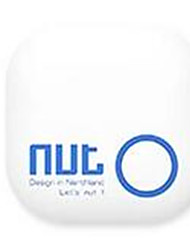 Nut 2 Generation Smart Bluetooth Anti Drop Device For The Elderly To Prevent Loss Of Pet Two-Way Alarm Placement