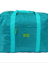 Waterproof Nylon Folding Travelling Bag