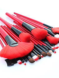 22Pcs Makeup Brush Sets