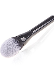 Cosmetic Brush Face Makeup Brush Powder Brush Makeup brush Tool  Big Size
