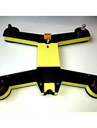 FPVSTYLE UNICROjavascript:;N 220 Drone 3 axis 6CH 2.4G RC Quadcopter Hover
