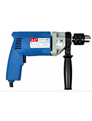 Power  Drill(Plug-in AC - 220V - 500W )