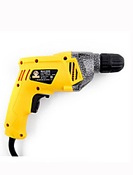 Variable Speed Drill Pistol Multifunction Household Mini Electric Tools