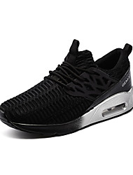 Breathable Mesh Running Shoes Unisex for Women and Men Cushioning Soles for Lovers Or Couples