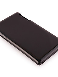 "TPUCases For7 "" Lenovo IdeaPad"