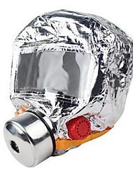 Tipo de filtragem máscara auto economia de fogo