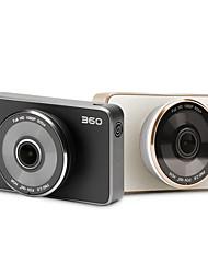 voyage détection enregistreur de données / vision nocturne / cycle de vidéo / mouvement / grand angle /