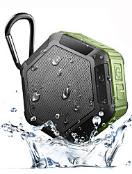 Haut-parleur-Sans fil / Bluetooth / Outdoor / Waterproof
