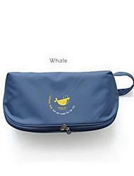 genuína underwear bra saco de lavagem saco de acabamento bolsa de viagem saco de viagem