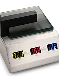 LS108H Light Transmittance Tester