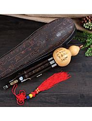 air c b trois cupronickel susan gore soie yunnan instrument
