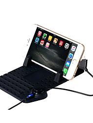 multifonction aspiration magnétique charge l'assistance téléphonique en ligne navigation de chargement mobiles