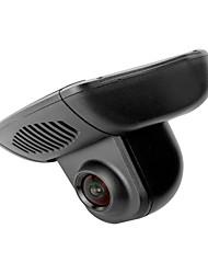 versteckte Fahrdatenschreiber wifi Übertragung Nachtsicht-HD 1080p