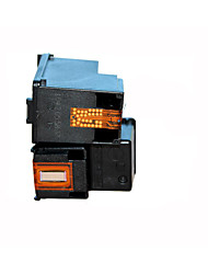 Printer Cartridges,Black 802 Standard 120