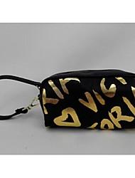 Women Nylon Casual Evening Bag / Cosmetic Bag