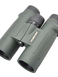 Visionking HD 10x42 Waterproof Roof Binoculars