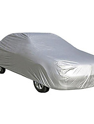Automatique Universel Car Covers