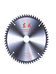 lâminas de liga de serra circular 4-12 polegadas, madeira-alumínio duas lâminas (4 * 30t profissional)