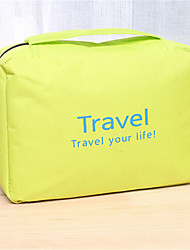 Outdoor Travel Travel Makeup Bag Cosmetic Bag Wash Bag