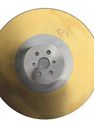 оптовые поставки импортного титана супер металлических лезвий циркулярная пила