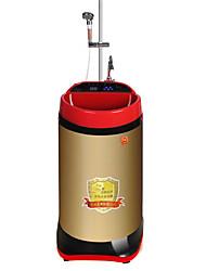 съемная смарт купания машина для бытовых водонагревателей