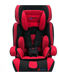 AIBAO Children'S Car Safety Seat 3C Baby Car Seat Baby Car Seat