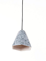 60 Pendant Light ,  Modern/Contemporary / Traditional/Classic Retro / Country Others Feature for Mini Style