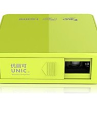 UNIC DLP 800 FWVGA (854x480) Android 4.4 5