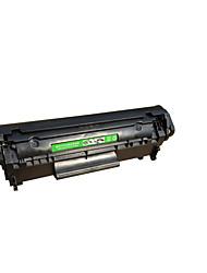 hp cartouches M1005 de hp1005 imprimés sacs de colonnes normales pages2200 package lâche