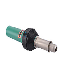 Hot Air Welding Torch 1600W,Model DSH-D1