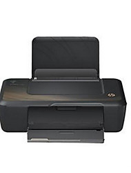 2020Hc Deskjet Color Ink Jet Printer