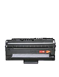 xerox 3119 cartouches xerox3119 compatible cwaa0713 nouvelle facile à ajouter de la poudre
