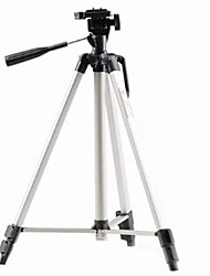 Genuine Weifeng WT-330A Lightweight Tripod Camera Tripod Tripod Photographic Equipment Self