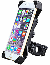 ODIER Cycling/Bike / Mountain Bike / Road Bike / Fixed Gear Bike Mounts & Holders Mountain Bike Phone holder 360 Degree