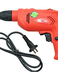Power  Drill(Plug-in  AC - 220V - 500W)