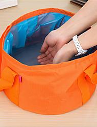 sac cosmétique sac de rangement multifonctionnel