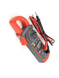 Pliers Type Digital Multimeter (Type: UT200B)