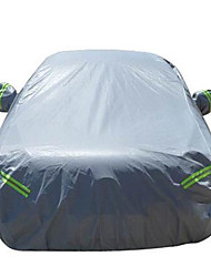 Thickened Car Garment New Sylphy Teana Teana Wei Sun Sun And Rain Proof Sunshade