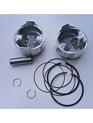 Packed Piston Ring Piston Pin Piston Kit