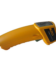 Infrared Thermometer (Measurement Range:  -18~275℃)