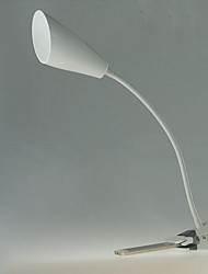 Students Table Lamp LED The Desk Lamp That Shield An Eye