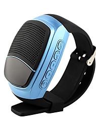 b90 bluetooth haut-parleur, le nouveau petit haut-parleur sans fil, la cassette insérée haut-parleurs lcd