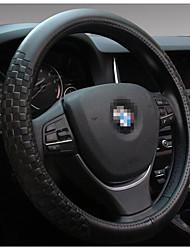 для Toyota Highlander Dodge Charger для Cadillac XTS atsl коробки кожи наборы автомобиля оплетка руля