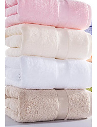 Pure Cotton Long-staple Cotton Bath Towel